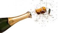 Champagne Ideas